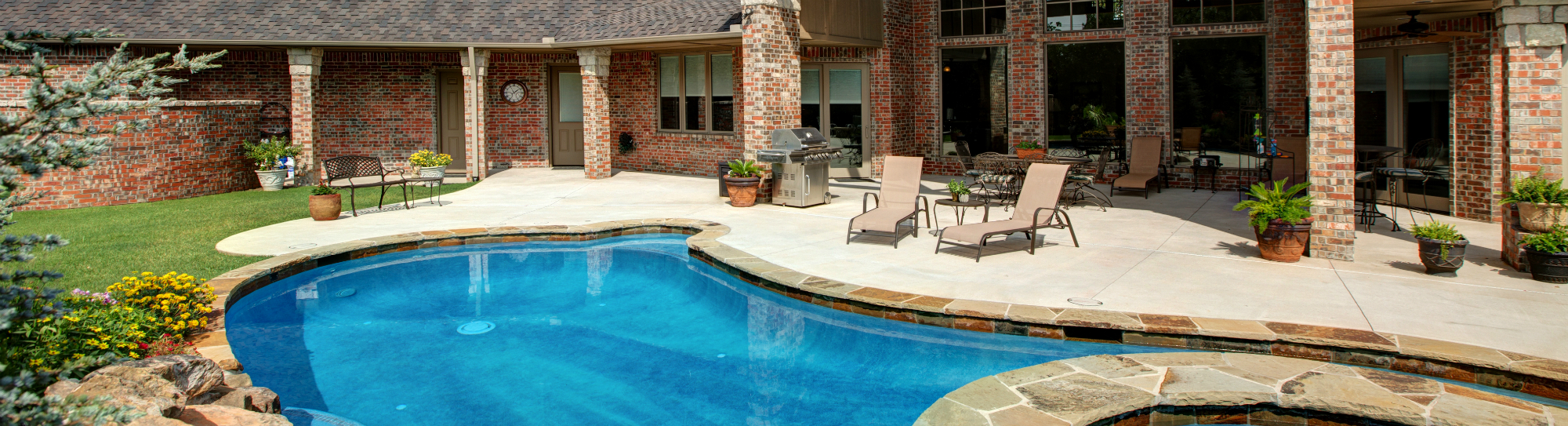 outdoor-living-spaces-okc