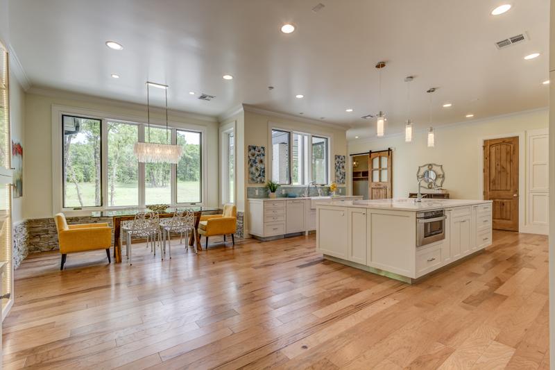 home-automation-construction-oklahoma-city