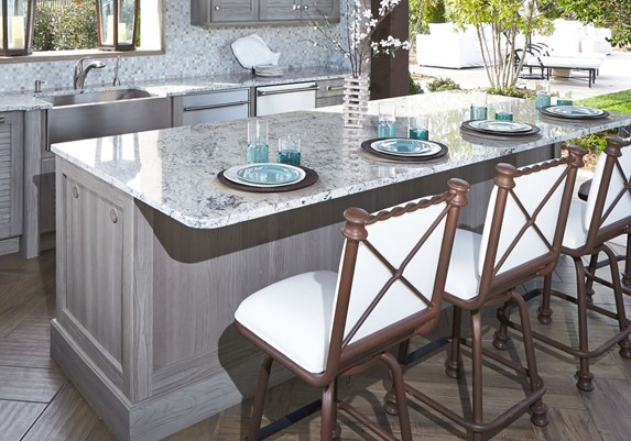 outdoor-kitchen-island-chris-lee-homes