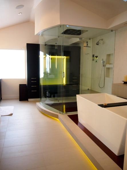 chris-lee-homes-bathroom-LED-lighting