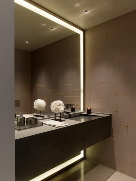 chris-lee-homes-bathroom-mirror-vanity-LED-lighting