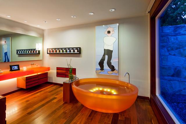 chris-lee-homes-bathtub-LED-lighting
