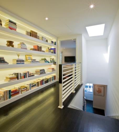 chris-lee-homes-bookshelf-LED-lighting