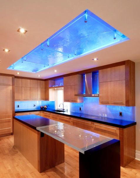 chris-lee-homes-LED-lighting-in-glass