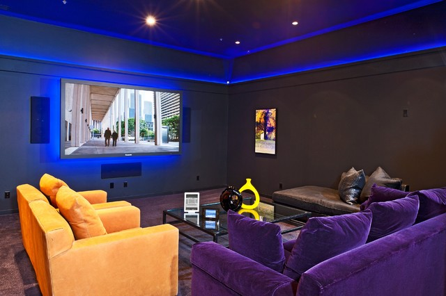 chris-lee-homes-ceiling-wall-blue-accent-LED-lighting
