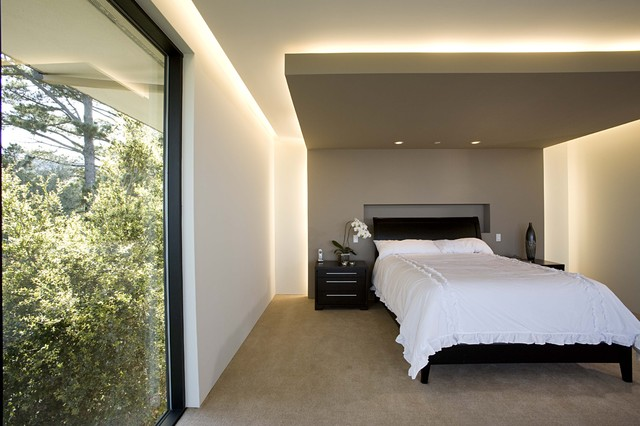 chris-lee-homes-ceiling-wall-white-accent-LED-lighting