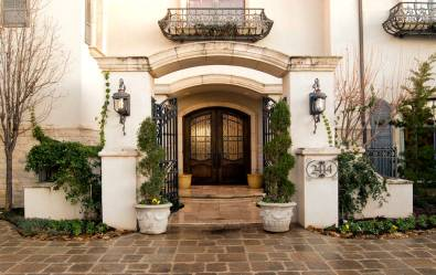chris-lee-homes-custom-home-selections-which-ones-make-the-biggest-impact-exterior-detailing