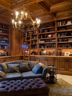 chris-lee-homes-custom-home-selections-which-ones-make-the-biggest-impact-cabinetry-millwork