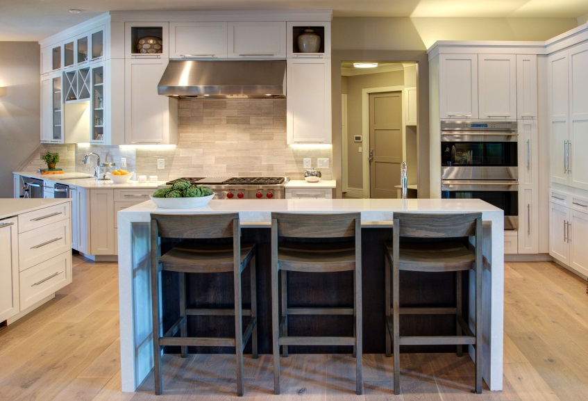 chris-lee-homes-custom-home-selections-which-ones-make-biggest-impact-cabinetry