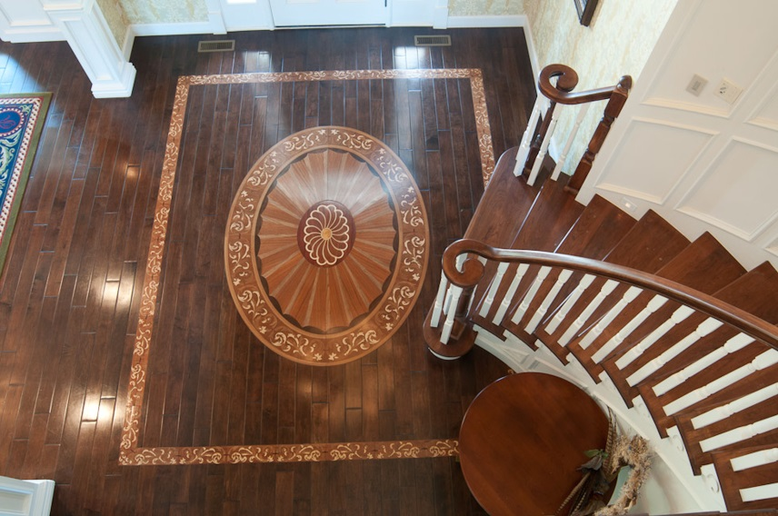 chris-lee-homes-custom-home-selections-which-ones-make-biggest-impact-flooring