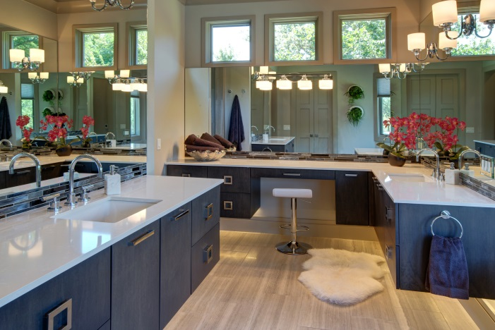 chris-lee-homes-custom-home-selections-which-ones-make-biggest-impact-lighting