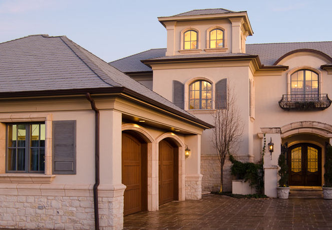 chris-lee-homes-custom-home-selections-which-ones-make-biggest-impact-exterior