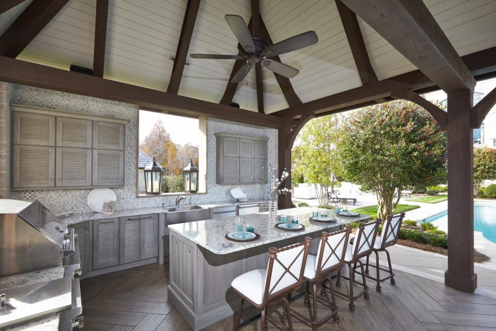 chris-lee-homes-whats-driving-home-design-features-intimate-outdoor-spaces