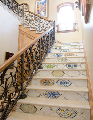 chris-lee-homes-driving-home-feature-designs-2016-stairways-moving-to-front