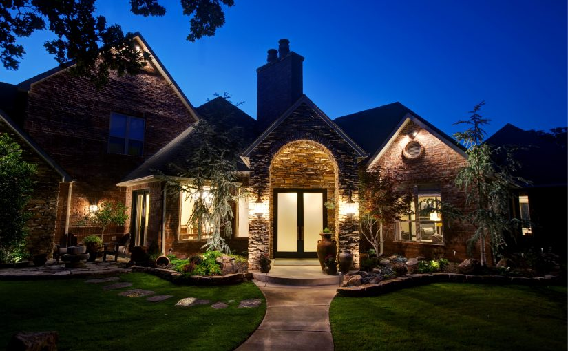 chris-lee-homes-smart-home-features
