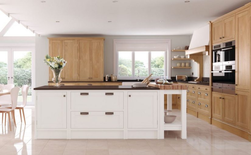 mix-and-match-kitchen-cabinets