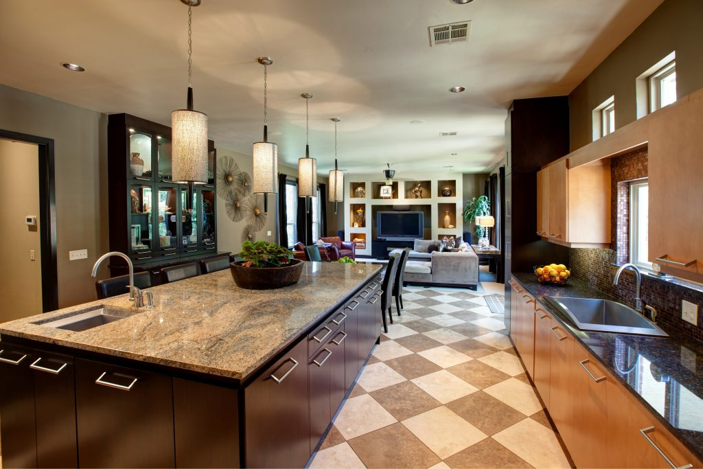 chris-lee-homes-kitchen-counter-top-materials