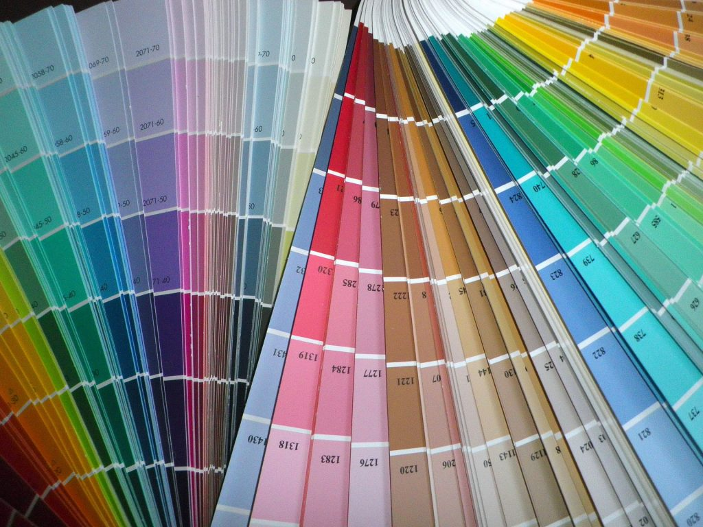 chris-lee-homes-how-to-choose-colors-for-your-new-home