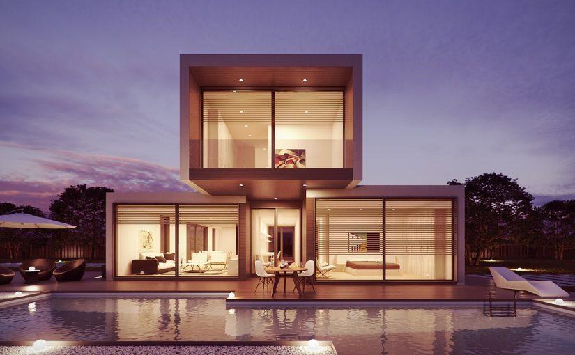 chris-lee-homes-home-design-sites-we-love
